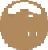 Paratge Natural El Surar Logo
